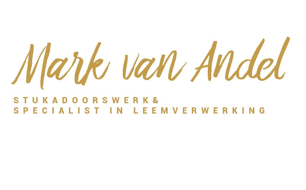 Mark van Andel